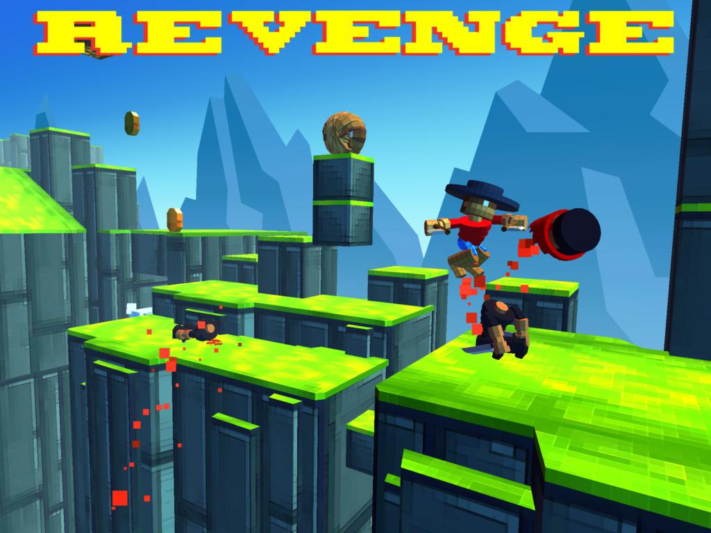 01_revenge_screen_2048