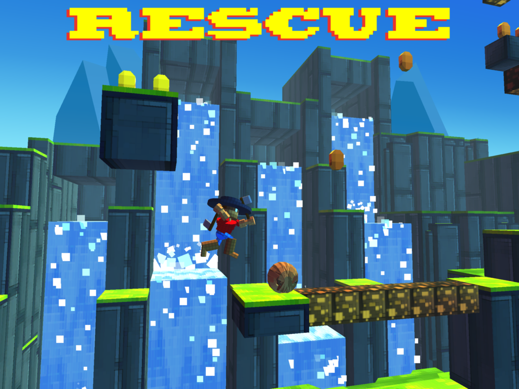 03_rescue_screen_2048